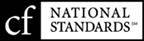 charitable_foundations_standards_logo